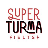 Super Turma IELTS